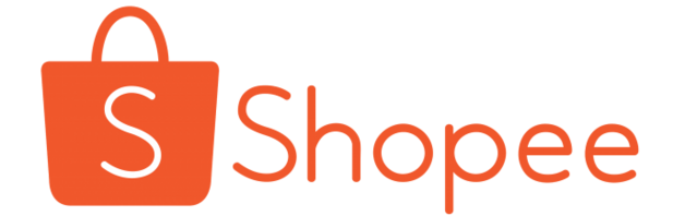 File:Shopee-700x217.png