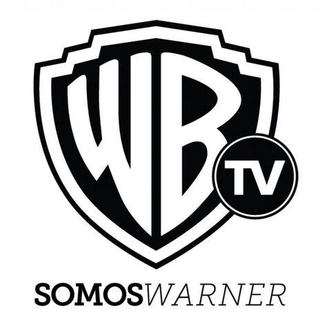 Archivo:Somos-warner-640x662.jpg