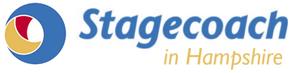 StagecoachinHampshirelogo