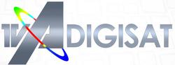 TVA Digisat logo