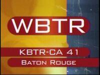 WBTR current