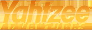 File:Yahtzee-adventures-mobile-logo.png
