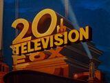 20th Century-Fox Television (1981)