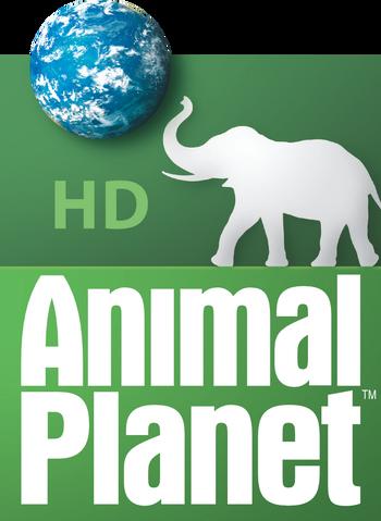 File:Animal Planet HD 2007.png