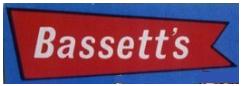 File:Bassetts 70s.png