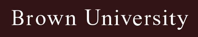File:Brown University.png