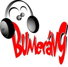 Bumerang 1