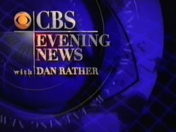 File:Cbs evening news 1998a.jpg