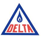 File:Delta Logo.png