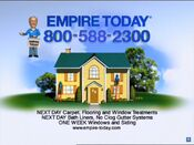 EmpireT45Logo3