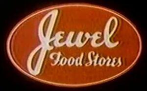 Jewel1980
