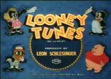 Looney tunes apline antics (colorized)-1 6423