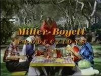 Millerboyett hoganfamily1987