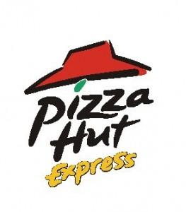 Pizza-hut-express-263x300
