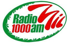 Radiomil2006