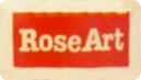 RoseArt Rectangle