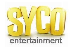 Syco-Entertainment-logo
