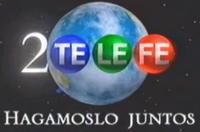 Telefe-2000