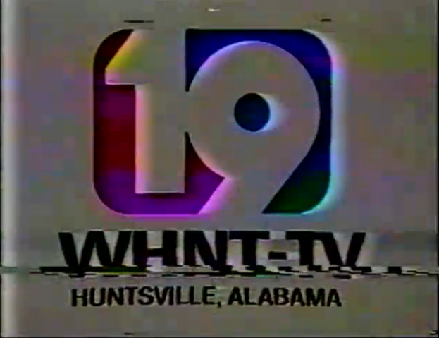 File:WHNT1979.png