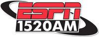 WWKB ESPN 1520