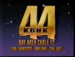 File:1992 KBHK 44 .jpg
