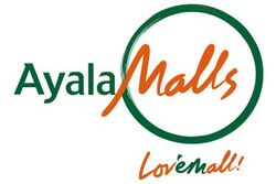 Ayala Malls Logo