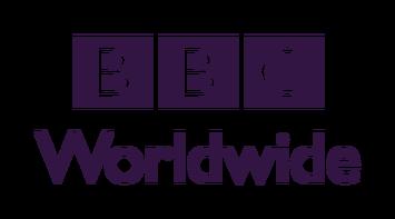 BBC Worldwide-0