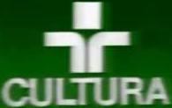 Cultura11