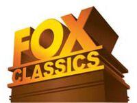 Foxclassicstv