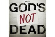 GODS-NOT-DEAD-1050x700