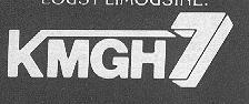 File:Kmgh 1973.jpg