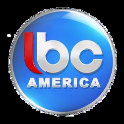 LBC America