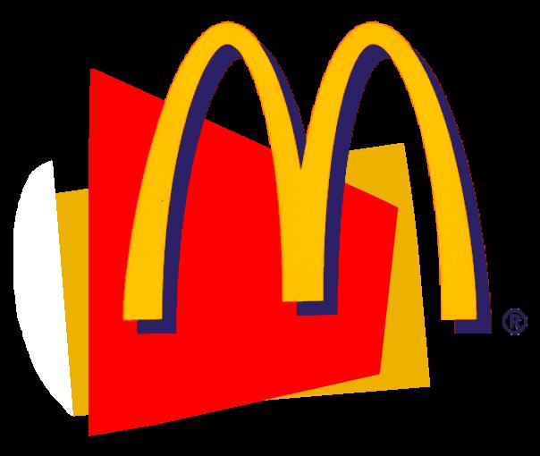 logolardaki subliminal msajlar
