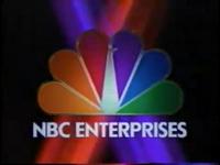 NBC Enterprises 1996