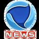 Record News (2012)
