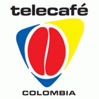 Telecafé 2001 1