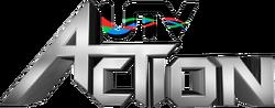 UTV Action