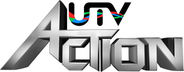 File:UTV Action.png