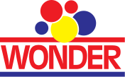 Wonder Bread logo 1