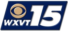 File:Wxvt 2010.png