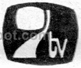 File:1969-1974.png