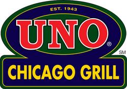 659px-Uno Chicago Grill Logo svg-1-