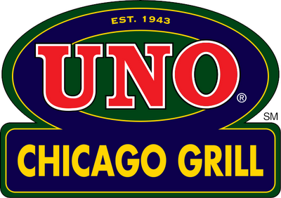 File:659px-Uno Chicago Grill Logo svg-1-.png