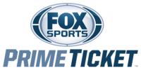 Fox sports primeticket 2012