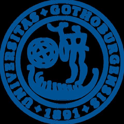 File:Göteborgs universitet sealb.png