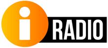 IRadio (2012)