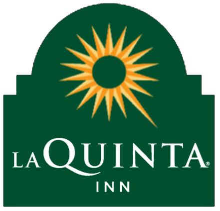 File:LaQuinta Inn Current.png