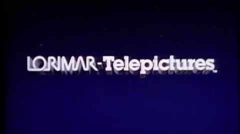 Lorimar-Telepictures (1986)