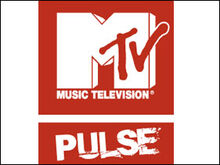 MTV PULSE 2011