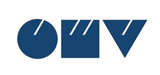 File:Omv-logo omv-omv.png